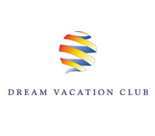 Dreamvacationclub