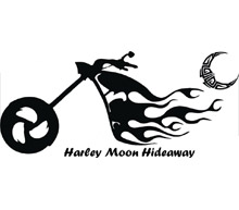 Harleymoon